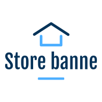 Store Banne Dax - Montfort-en-Chalosse